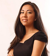 Juliane Rodrigues